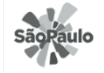 Logo São Paulo